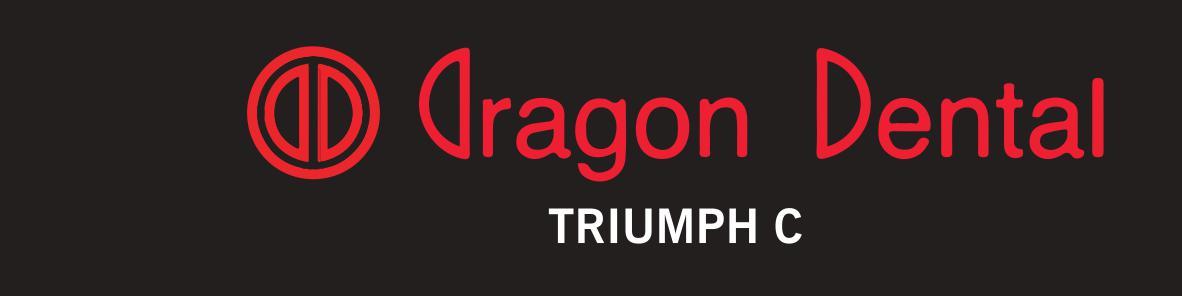 Catalog Răng Triumph C